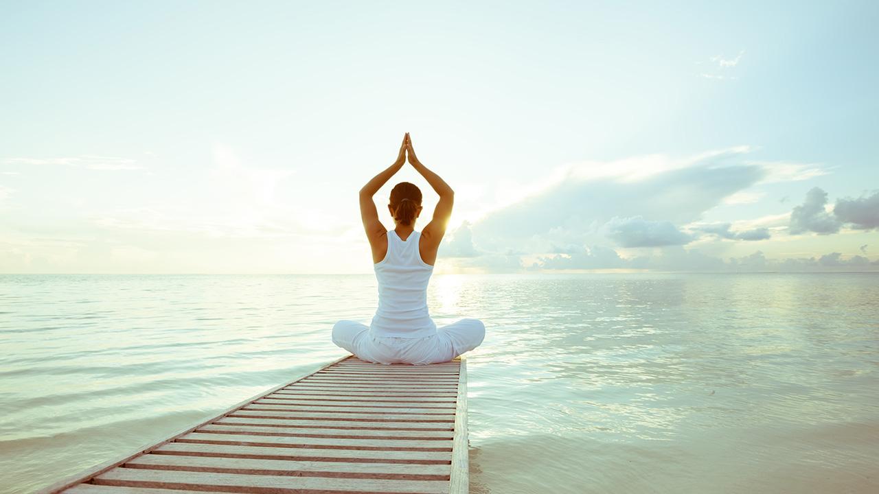 pratique du yoga   yoghamsa
