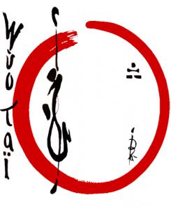 logo-wuotai