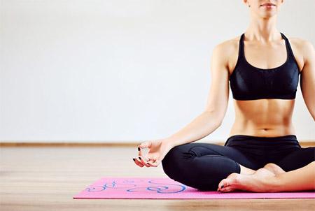Cours de Vinyasa Flow Yoga